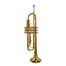 Brassinstrument